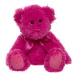 Medi-Teddy Amy