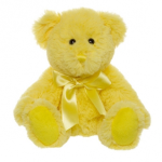 Medi-Teddy Sunny