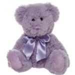 Medi-Teddy Prue
